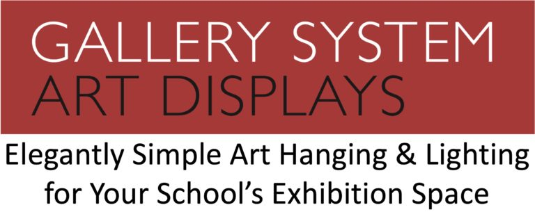 Gallery System